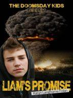 LIAM'S PROMISE