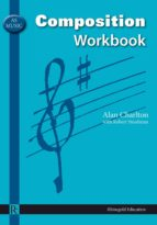 AS Music Composition Workbook (ebook)