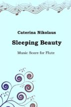 Sleeping Beauty (ebook)