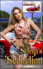 Selena's Seduction (ebook)