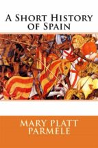 A Short History of Spain   (ebook)