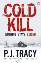 Cold Kill (ebook)