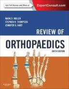 Review of Orthopaedics E-Book (ebook)