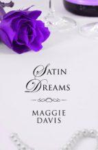 Satin Dreams (ebook)