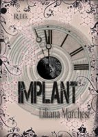 Implant (ebook)
