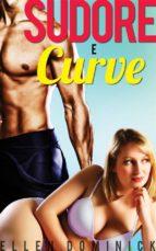 Sudore E Curve (ebook)