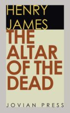 The Altar of the Dead (ebook)