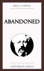 Abandoned (ebook)