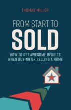 From Start to Sold (ebook)