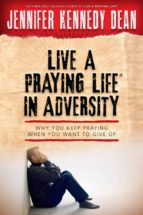 Live a Praying Life® in Adversity (ebook)
