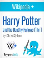 HARRY POTTER AND THE DEATHLY HALLOWS (FILM)