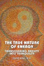 The True Nature of Energy (ebook)
