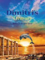 Dimitri's Treasure (ebook)