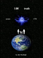 I AM TRUTH