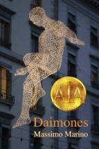 Daimones (ebook)