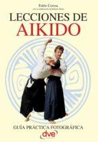 Lecciones de Aikido