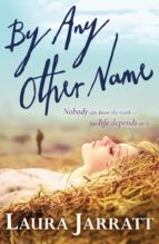 By Any Other Name (ebook)