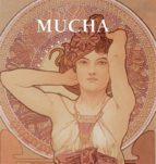 Mucha (ebook)