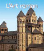 L'ART ROMAN