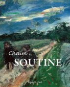 Chaïm Soutine (ebook)