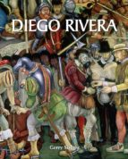 Diego Rivera (ebook)