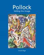 Pollock (ebook)