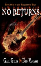 No Returns (ebook)