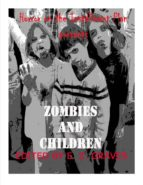 Zombies and Children (ebook)