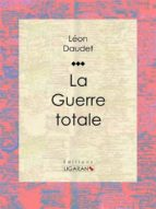 La Guerre totale (ebook)