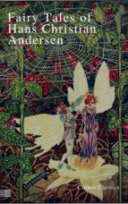 Fairy Tales of Hans Christian Andersen (Cronos Classics) (ebook)