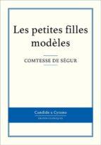 Les petites filles modèles (ebook)
