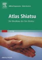 Atlas Shiatsu (ebook)