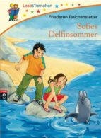 Sofies Delfinsommer