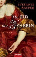 Der Eid der Seherin (ebook)