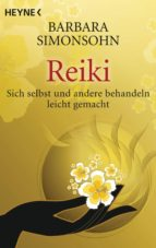 Reiki (ebook)