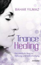 Trance Healing (ebook)