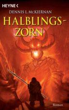 Halblingszorn (ebook)