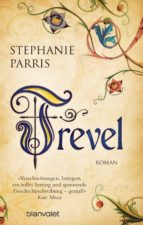 Frevel (ebook)