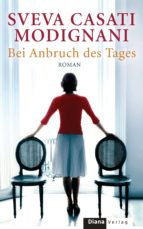 Bei Anbruch des Tages (ebook)