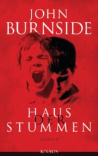 Haus der Stummen (ebook)