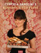 Kochbuch für Feste (ebook)
