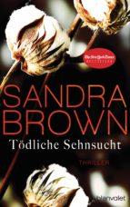 Tödliche Sehnsucht (ebook)