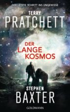 Der Lange Kosmos (ebook)