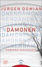 Dämonen (ebook)