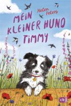 MEIN KLEINER HUND TIMMY