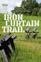 Iron-Curtain-Trail (ebook)