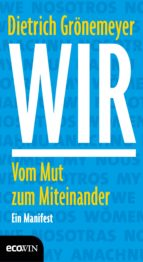 Wir (ebook)
