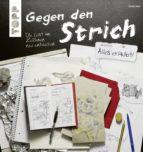 Gegen den Strich (ebook)