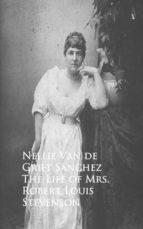 The Life of Mrs. Robert Louis Stevenson (ebook)