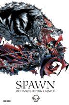 Spawn Origins, Band 12 (ebook)